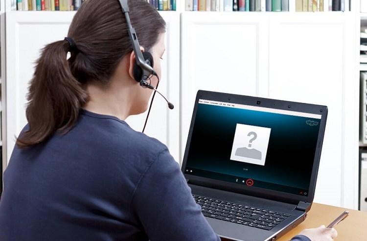 Prefeitura disponibiliza atendimento psicológico online durante a pandemia