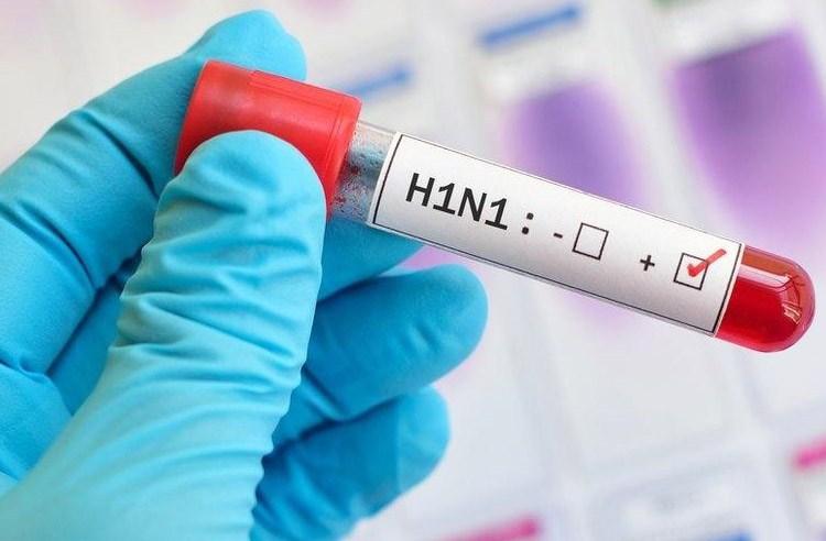 Assis contabiliza duas mortes por H1N1 e 11 casos confirmados somente nesse ano