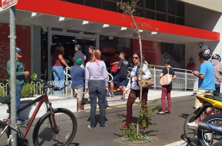 Distanciamento social em Assis é mantido abaixo do desejável nos últimos dias, segundo infectologista da Prefeitura de Assis