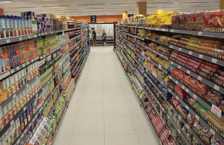 Após denúncias, Procon de Assis intensifica fiscalização de preços abusivos em supermercados