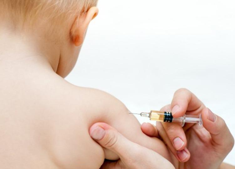 Vacinação contra a gripe atinge 100% de imunização de apenas dois grupos prioritários