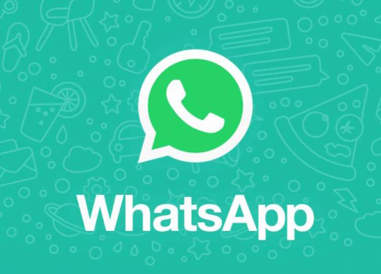 Ouvidoria da Prefeitura disponibiliza WhatsApp para contato com a população