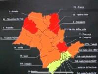 Assis avança para fase laranja, segundo Plano São Paulo