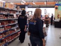 Governo de SP vai apertar cerco contra preços abusivos de alimentos da cesta básica