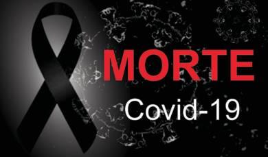 Assis registra mais um óbito por COVID-19