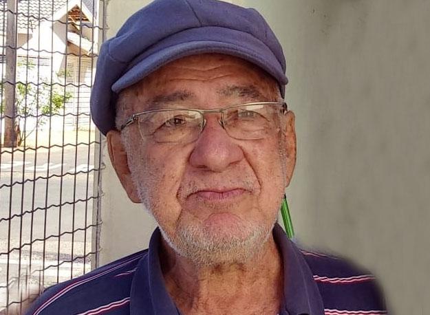 Morre em Assis o Radialista Jota Paes.