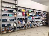 Prefeitura de Assis fecha 2020 com mais de 90% dos medicamentos em estoque