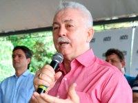 Tarumã anuncia medidas extremas no combate a COVID-19 e prefeito fala em 'união pela vida'