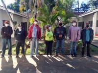 Casa de Passagem em Assis presta atendimento às pessoas em situação de rua