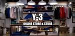【保存版】Y-3(ワイスリー)が買える海外と日本の通販サイトと取り扱い店舗を徹底的にまとめてみたの冒頭画像