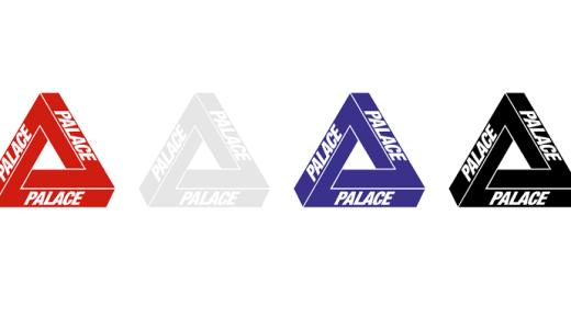 Palace Skateboardsが購入出来る日本の通販サイトと取り扱い店舗まとめ