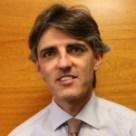 Marc Jimenez soci de dig advocats