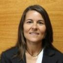 Carmen Lopez, DiG Advocats