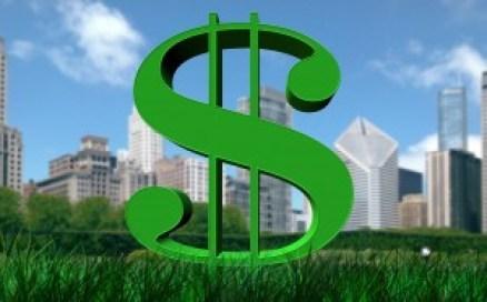 inversiones en el extranjero