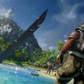 Get Far Cry 3 for Free Until Sept 11