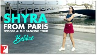 shyra-new2