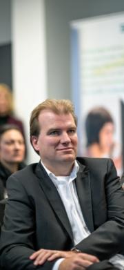 Jörg Wassink