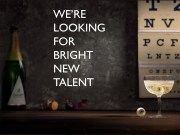 Digby Fine English Recruitment