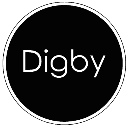 Digby Digital