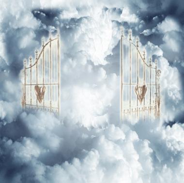 ¿Conoces los horarios de los portales Angelicales? aquí te lo explico,los tipos de portales de ángeles y arcángeles que existen, y los horarios angelicales