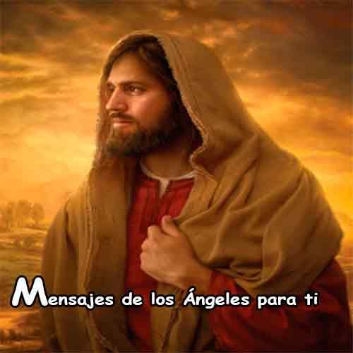 oración para el día de hoy, y oración a dios, a jesús y a san benito a san judas tadeo y a santa rita, porque esta ORACIÓN A JESÚS ES EL MEJOR DE LOS REGALOS PARA QUE PUEDAS CONECTAR CON ÉL
