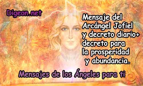 ArcángelJofiel