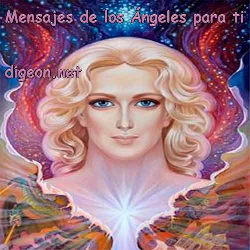 Códigos Sagrados De ángeles Y Arcángeles