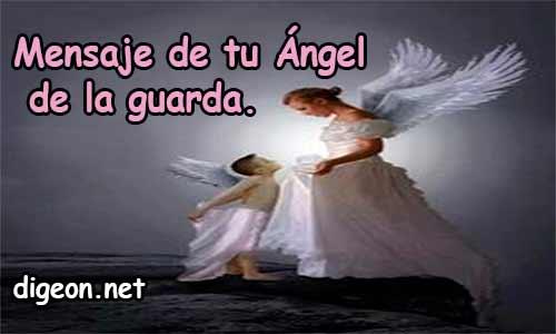 Mensaje-de-tu-Ángel-delaguardaintuición