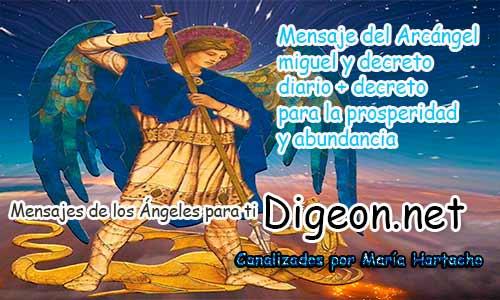 Mensajes-de-los-Ángeles-para-ti-.-Arcángel-Miguel