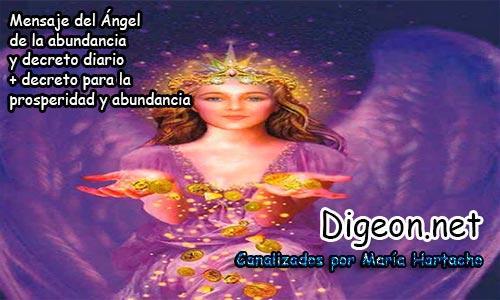 mensaje-del-Ángel-de-la-abundancia