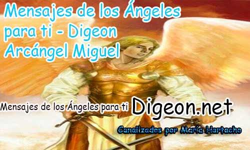 MENSAJES DE LOS ÁNGELES PARA TI - Arcángel Miguel- Día 782y Decreto Del Arcángel Miguel + decreto para la Riqueza y Abundancia.