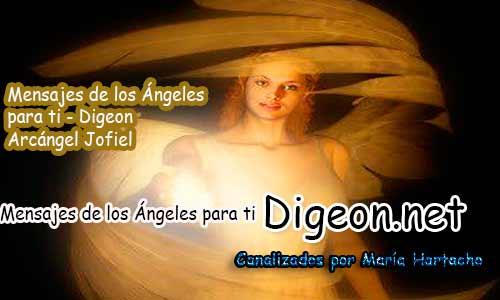 MENSAJES DE LOS ÁNGELES PARA TI - Arcángel Jofiel - Día 808y Decreto Del Arcángel Gabriel + decreto para la Riqueza y Abundancia.