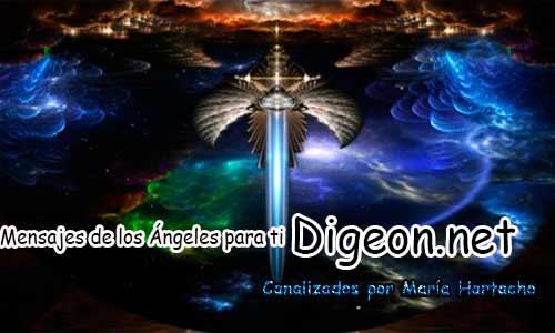 CONJURO DE LA ESPADA DE SAN MIGUEL ARCÁNGEL