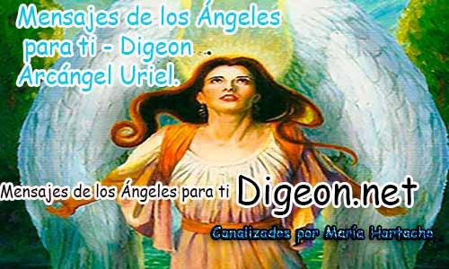 MENSAJES DE LOS ÁNGELES PARA TI - Arcángel Uriel - Día 847 y Decreto Del Arcángel Jofiel + decreto para la Riqueza.