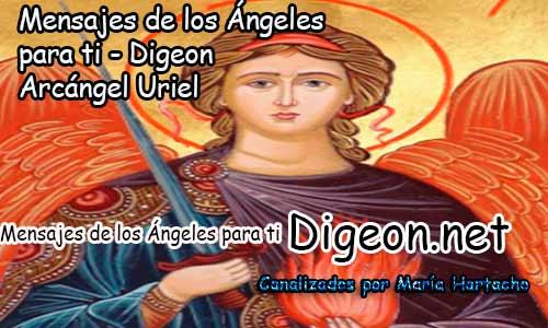 MENSAJES DE LOS ÁNGELES PARA TI - Arcángel Uriel - Día 842 y Decreto Del Arcángel Jofiel + decreto para la Riqueza.