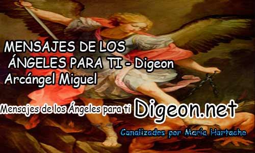MENSAJES DE LOS ÁNGELES PARA TI - Árcángel Miguel - Día 856 y Decreto Del Arcángel Jofiel + decreto para la Riqueza.