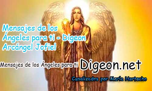MENSAJES DE LOS ÁNGELES PARA TI - Digeon - Arcángel Jofiel - Día 875 y Decreto Del Arcángel Miguel + Consejo de tu Ángel para hoy 13/04/2018