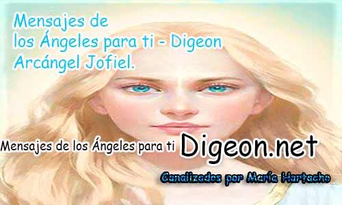 MENSAJES DE LOS ÁNGELES PARA TI - Digeon- Arcángel Jofiel - Día 889y Decreto Para la Riqueza + Consejo de tu Ángel para hoy 03/05/2018.