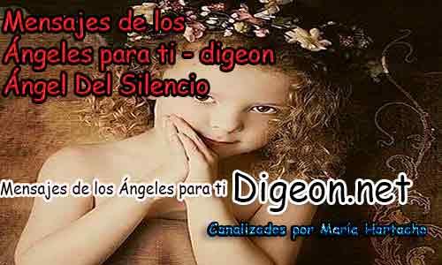 MENSAJES DE LOS ÁNGELES PARA TI - Ángel Del Silencio - Día 918 y Decreto Para La Entrada De Dinero Rápido + Consejo de tu Ángel para hoy 14/06/2018.