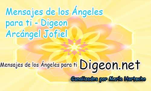 MENSAJES DE LOS ÁNGELES PARA TI - Digeon - Arcángel Jofiel - Día 949 y Decreto De La Espada Azul de San Miguel Arcángel + Consejo de tu Ángel para hoy 30/07/2018.