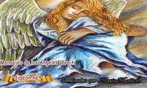 Muchas veces te habrás preguntado ¿CUAL ES LA DIFERENCIA ENTRE LOS ÁNGELES, ARCÁNGELES Y SERES HUMANOS? En este artículo te lo explico con todo detalle y también Cual es el ángel más poderoso, como se llaman los 12 ángeles, cual es el serafín mas poderoso, cuales son ángeles de dios, cual es el ángel metratron, cual es el ángel más poderoso de todos, cual es el ángel más poderoso según la biblia, como saber si están presentes los ángeles, como hablar con mi ángel de la guarda, como saber si mi ángel me escucha, que hace un ángel, cuales son los nueve coros de ángeles, que se le puede pedir a metatrón, como invocar a los 7 arcangeles de dios, como se invoca a metatrón, cual es el día del arcángel metatrón, cuáles son los rangos de los ángeles según la biblia, que es un ángel, como se llaman los tres arcángeles, como saber cuándo los ángeles te hablan, cuáles son los tronos, como se ve un ángel según la biblia, como ver a mi ángel de la guarda, cual es mi ángel de la guarda, como son los ángeles, cual es la función de mi ángel de la gurda, cual es mi ángel de la guarda según mi fecha de nacimiento, como preguntarle el nombre a mi ángel de la guarda, que ángel corresponde a cada signo del zodiaco, cual es el ángel más poderoso de todos, como saber si tu ángel te envía señales, como me comunico con mi ángel de la guarda