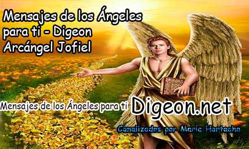 MENSAJES DE LOS ÁNGELES PARA TI - Digeon - Arcángel Jofiel - Día 966 y Decreto Para La Riqueza y Prosperidad + Consejo De Tu Ángel Para Hoy 22/08/2018
