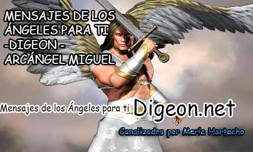 MENSAJES DE LOS ÁNGELES PARA TI - Arcángel Miguel - Día 980 y Decreto Para Conseguir Un Empleo + Consejo De Tu Ángel Para Hoy 11/09/2018 y cada día un mensaje de tus angeles en vídeo