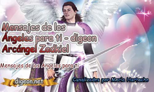 MENSAJES DE LOS ÁNGELES PARA TI 02/11/2018 y el consejo diario de los angeles, con los angeles y sus mensajes, y cada día un mensaje de tus ángeles para ti, junto al tarot de los angeles y los mensajes gratis de los angeles, mensaje de tu ángel para hoy 02/11/2018, y el mensaje de tus angeles para ti con el pronostico de los ángeles hoy 02/11/2018 te dice tu angel , con rituales angelicales, también el tarot de los ángeles, angeles y arcángeles, la voz de los angeles, comunicandote con tu angel,comunicando con los angeles los angeles y sus mensajes para hoy 02/11/2018