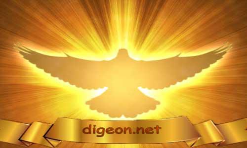esta es una oración al espiritu santo san josemaria, y oración al espíritu santo cortas, y para invocar al espíritu santo. También para pedir al espíritu santo para el trabajo, y decirle ven espíritu santo, con la oración al espíritu santo tu me aclaras todo y la oración para pedir un favor al espíritu santo. digeon.net