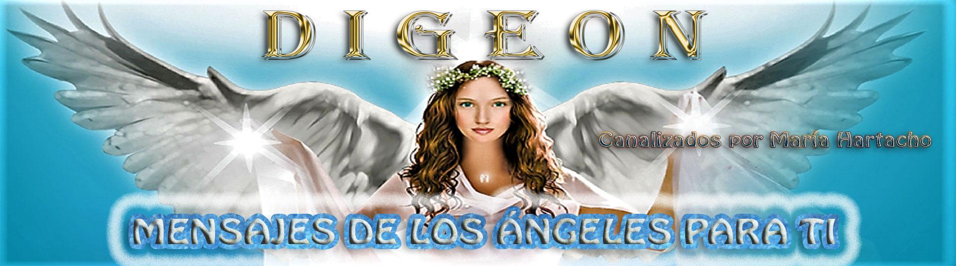 Mensajes de los Ángeles para ti, acceso al Mensaje de tus Ángeles para hoy, mensajes de los ángeles, todo sobre ángeles y arcángeles, los sietes arcángeles y los ángeles de la cábala, maestros ascendidos, oraciones poderosas, y limpiezas de aura, y cada día un Mensajes de los Ángeles para ti