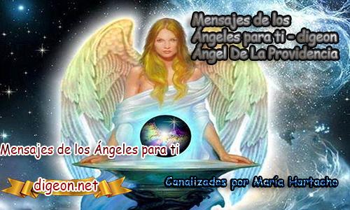 MENSAJES DE LOS ÁNGELES PARA TI 26/11/2018 y el consejo diario de los angeles, con los angeles y sus mensajes, y cada día un mensaje para ti, junto al tarot de los angeles y los mensajes gratis de los angeles, mensaje de tu ángel para hoy 26/11/2018, y el mensaje de tus angeles para ti con el pronostico de los ángeles hoy 26/11/2018 te dice tu angel , con rituales angelicales, también el tarot de los ángeles, angeles y arcángeles, la voz de los angeles, comunicandote con tu angel,comunicando con los angeles los angeles y sus mensajes para hoy, cada día un mensaje para ti, angel del día gratis