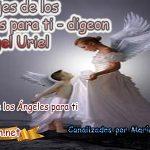MENSAJES DE LOS ÁNGELES PARA TI 16/11/2018 y el consejo diario de los angeles, con los angeles y sus mensajes, y cada día un mensaje para ti, junto al tarot de los angeles y los mensajes gratis de los angeles, mensaje de tu ángel para hoy 16/11/2018, y el mensaje de tus angeles para ti con el pronostico de los ángeles hoy 16/11/2018 te dice tu angel , con rituales angelicales, también el tarot de los ángeles, angeles y arcángeles, la voz de los angeles, comunicandote con tu angel,comunicando con los angeles los angeles y sus mensajes para hoy, cada día un mensaje para ti
