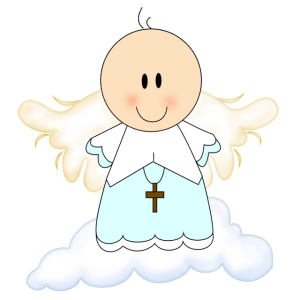 LA PALABRA DE HOY , LA PALABRA DIARIA #lapalabradiaria, #lapalabradehoy, el evangelio diario, evangelio para cada día, la palabra de dios, mensaje de dios, evangelio cristiano
