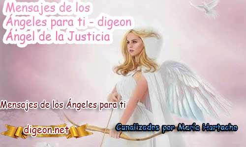MENSAJES DE LOS ÁNGELES PARA TI - Digeon - 21/12/2018, y el consejo de tus ángeles para hoy, y también mensaje de los ángeles gratis para hoy